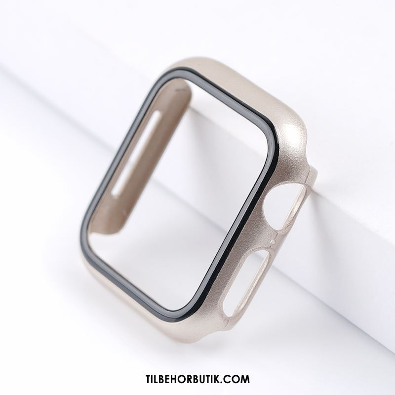 Apple Watch Series 2 Etui Bicolored Beskyttelse Lyse Tasker Cover Køb